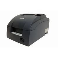 Epson TM-U220B M188B POS Receipt Printer