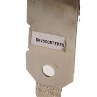 Dialogic 44-0020-02 DM3-PCI DMV600BTEPEQ 2 Port Adapter Card