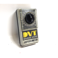 DVT Machine Vision Legend 510 Sensor Camera 510MR