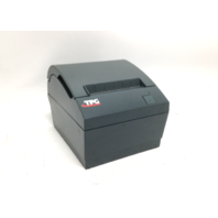 TPG Cognitive Thermal Receipt Print A798-220D-TD00 USB