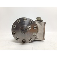 BLH Electronics HMD Pressure Transducer Range 0-100 405137
