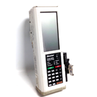 Baxter AS40A Infusion Pump