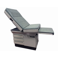 Midmark / Ritter 404 Gynecological Exam Table 404-005