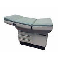 Midmark / Ritter 404 Gynecological Exam Table 404-005