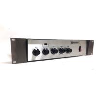Bogen C-100B 100 Watt Amplifier