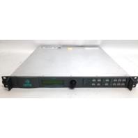 DPS 470 Digital Component AV Synchronizer