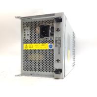 Xyratex RS-PSU-450-AC2N 440W Power Supply 64361-03D