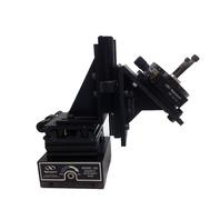 Newport NRC Model 150/420/ Model 360-90/ 360-45/ 481 Series Micrometer Mounts And Base