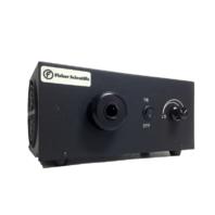 Fisher Scientific 1256236 Fiber Optic Illuminator Source