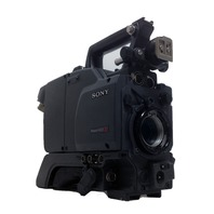 Sony DXC-D55 Digital Video Camera (Body Only)