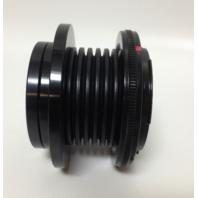 Lensbabies LBO.83706 Optic Lens
