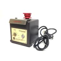 Lab Line Super Mixer Model 1290