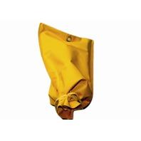 Victoreen CDV-700/715/717 Geiger Counter Radiation Detector Survey Meter BAG