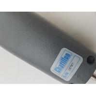 Chatillon Dial Push-Pull Gauge DPP DPP500G