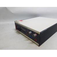 •Pharmacia LKB ECPS 3000/150 Electrophoresis Constant Power Supply