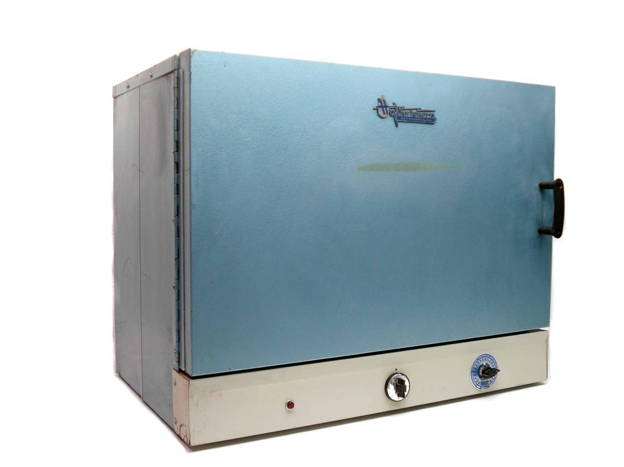 convection lab Lab ovens blue m offers a range of laboratory ovens, including gravity ovens standard, mechanical convection ovens and american society for testing and materials (astm) testing, clean room, and inert-gas mechanical convection ovens to meet a variety of applications.
