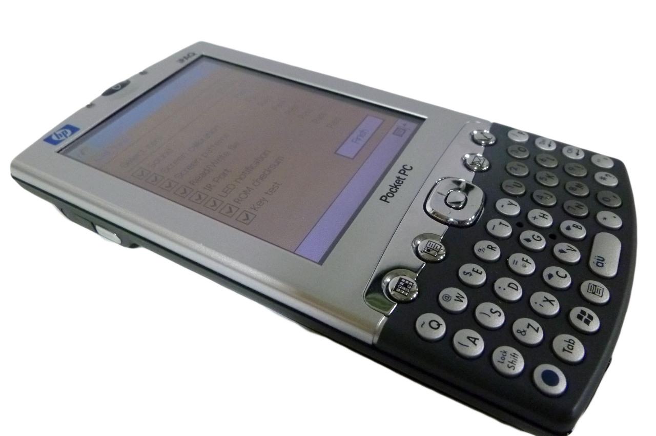 triumph daytona 955i user manual