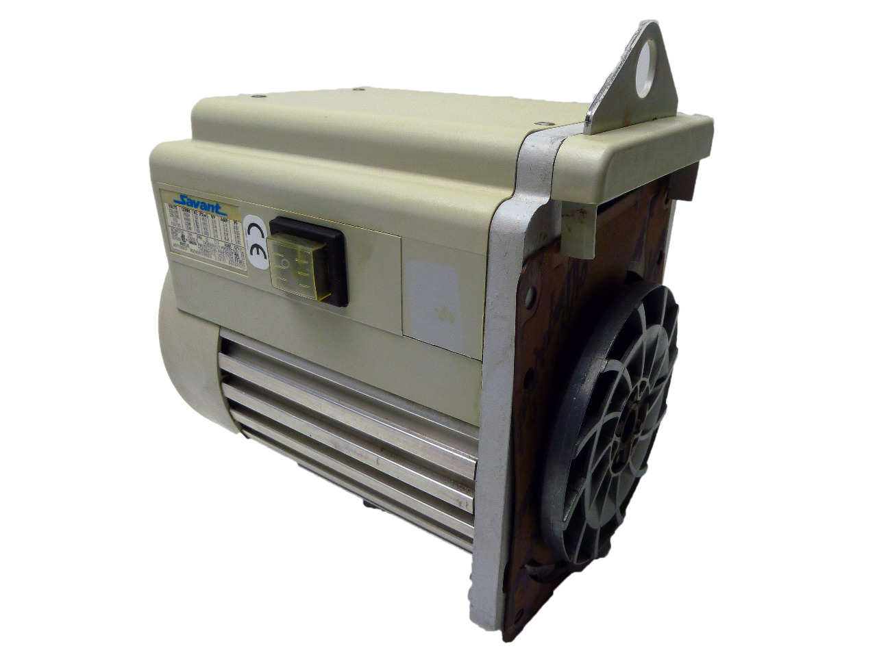 Hayward Pool Pump Motor Replacement also Hayward Pool Pump Motor likewise Air  pressor Pump Replacement Parts as well Pentair Pool Pump Motor Replacement likewise E46 M3 SMG Pump Motor Repair. on pump motor replacement