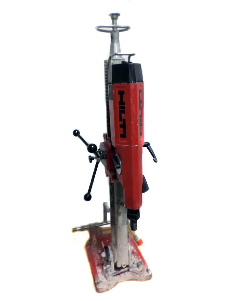 Hilti Diamond Core Drill