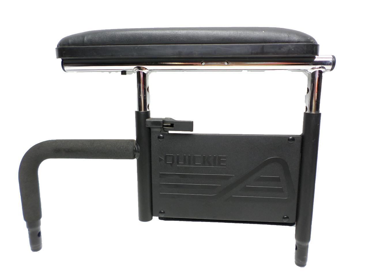 Harmar Chair Lift Wiring Diagram Al600 Manual Auto Wheelchair Harness Vehicle