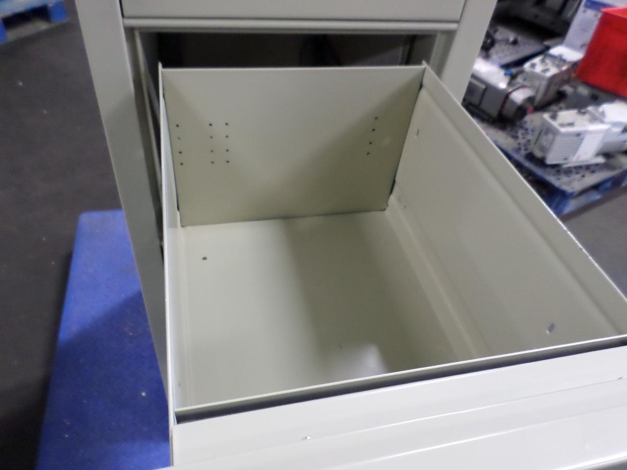 4 Drawer Letter Size File Cabinet Fireking Turtle 4 Drawer Fireproof File Cabinet Letter Size W