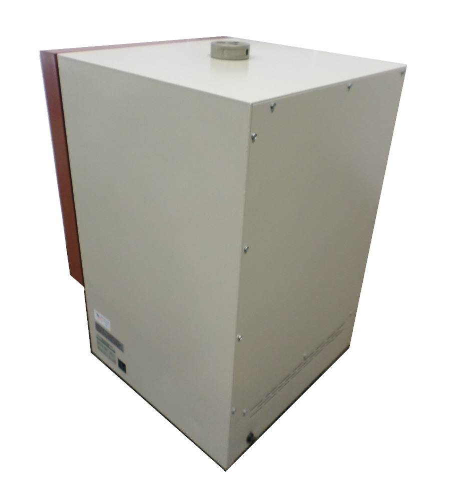 convection lab Quality gravity-convection laboratory ovens feature double-wall construction and heavy, welded-steel exterior easy, secure online ordering from humboldt.