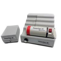 Fisher Scientific PowerGen 35 Homogenizer Disperser , H115, FH115, PB-115 EDU1820
