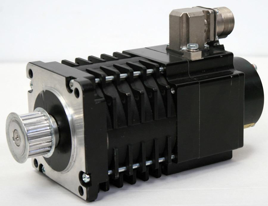 berger lahr vrdm 5910 50 lhc stepper motor socotek llc