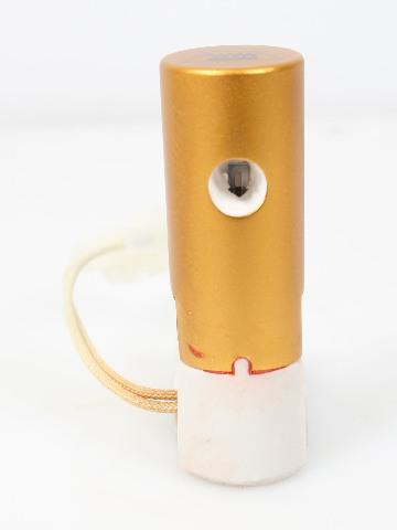Thermo Nicolet IR Source from Magna IR-850 Spectrometer 711-000900