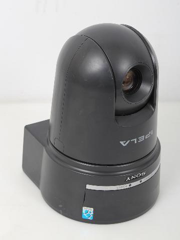 Sony IPELA SNC-RX550N PTZ 26x Day/Night Network Camera