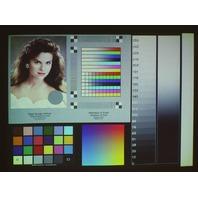 Sharp Projector DLP LCD XG-NV3XB
