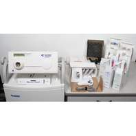 Power Medical Interventions SurgASSIST PC100 w/ New Accessories - Immaculate