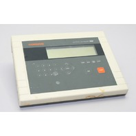Corning  pH / Ion Analyzer 350 with Power Supply