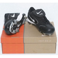 Nike Air Slider C-T Baseball Cleat Sz 7