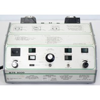 Xomed-Treace Micro-Craft Power System MPS-2000