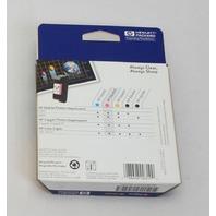 NEW Genuine OEM HP 40 Magenta Inkjet Print Cartridge 51640M