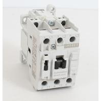 Automation Direct GH15ET-3-00A Contactor