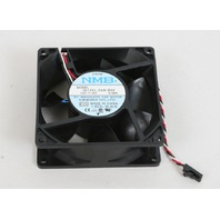 NEW Dell Dimension FAN NMB 3612KL 04W B66 92x32mm
