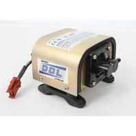 Gast DLL Linear Pump SPP-6EBS-101
