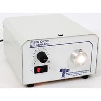 Technical Instruments 200W Fiber Optic Illuminator PL750B111TI