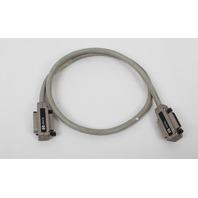 HP Agilent Keysight 10833A HPIB GPIB Cable 1m
