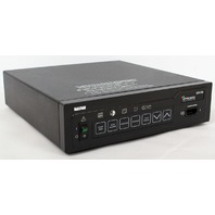 Optronics DEI-750 CCD Color Microscope Color Camera Controller
