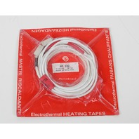-NEW- Fisher Scientific Electrothermal Heating Cord HC102 11532724