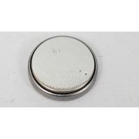 -NEW-  CR2450 3V Omnergy Lithium Coin Cell Battery 10-Pack