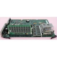 DEC Compaq AlphaStation 54-24767-02 Motherboard + CPU for 500A w/ 256mb RAM