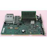 DEC Compaq AlphaStation 54-24767-02 Motherboard + CPU for 500A w/ 256mb RAM