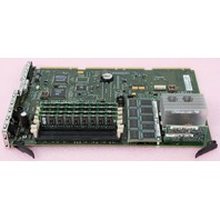 DEC Compaq AlphaStation Motherboard + CPU 54-24767-01 for 433A w/ 128mb RAM