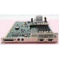 DEC Compaq 500A AlphaStation 54-24767-02 Motherboard + 21-43918-44 500Mhz CPU