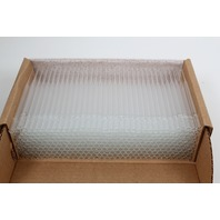 1 Box (Lot of 360) FisherBrand Disposable Pasteur Pipets 13-678-20B