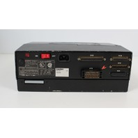 Northern Telecom NT Nortel DTS-30 Monitor